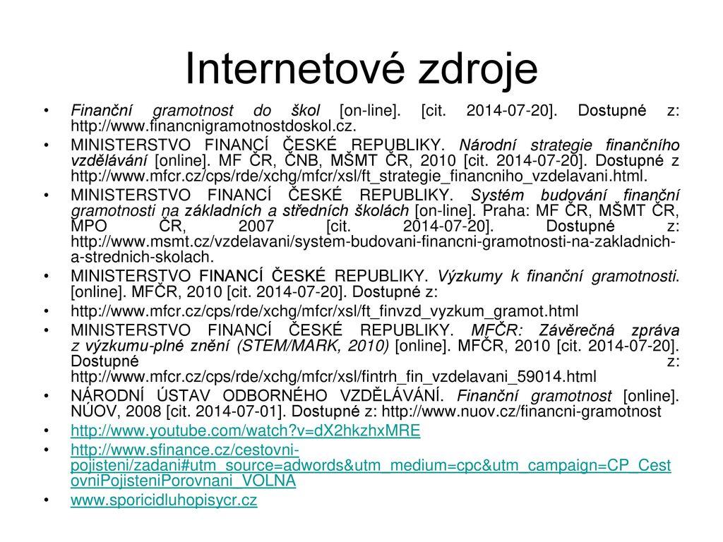 Online pujcky český těšín ceník picture 3